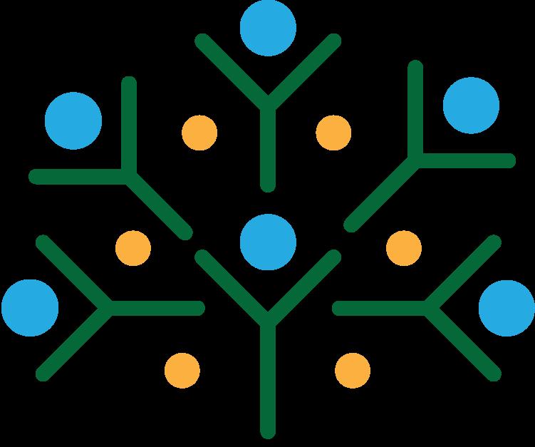 Logo Dobry Adres